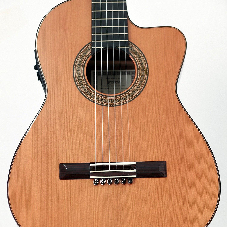 VGEBY1 Juego de Archivos de Guitarra 3 Piezas Archivo de Puente de Tuerca de Guitarra de Acero Inoxidable port/átil para reparaci/ón de Guitarra