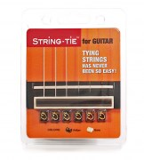 339_Guitar-string-tie-brown-package
