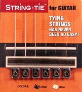 341_Guitar-string-tie-ebony-package