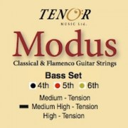 modus MHT colors bass set copy 2