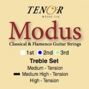 modus MHT colors treble set  copy